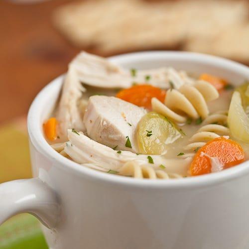 povrtna-juha