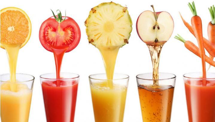 dieta de eliminare a apei din organism