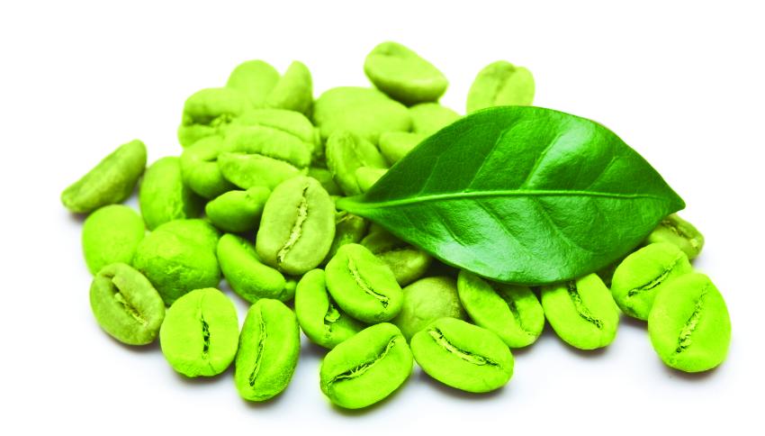 cafeaua verde ajuta la slabit