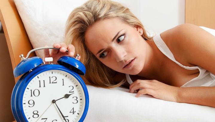 somnul ajută la arderea grăsimilor
