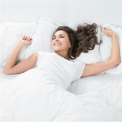 pierderea grăsimilor temperaturii de dormit