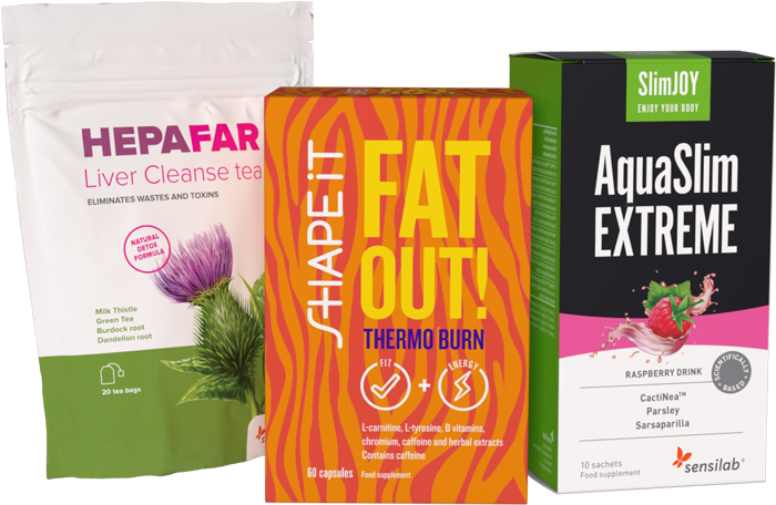 fat out thermo burn sensilab)
