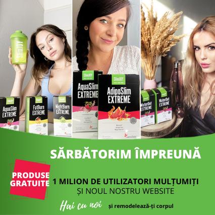 Tratamente pentru păr